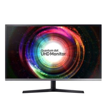 Samsung U32H850 LU32H850UMUXEN product