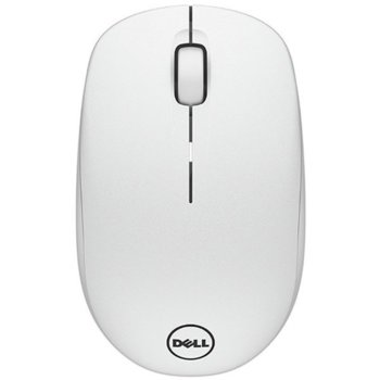 Dell WM126 570-AAQG White product