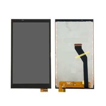 LCD HTC Desire 820 with touch 106994 product