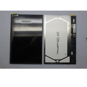 Samsung P5100 Galaxy Tab 10.1 LCD product