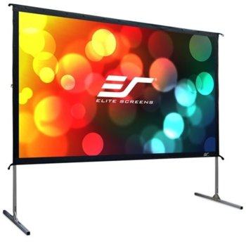 Elite Screen OMS135H product
