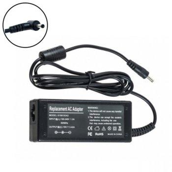 Зам.зарядно за лаптоп Asus 19V 3.42A 65W product