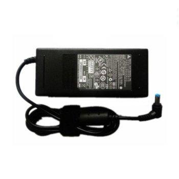 Захранване (оригинално) за Acer 19V/4.74A/90W, AC Adapter image