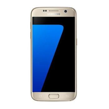 Samsung Galaxy S7 (SM-G930F) 32GB Gold product