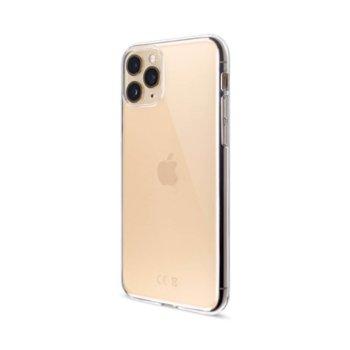 Artwizz NoCase iPhone 11 Pro 2992-2872 product