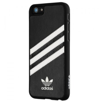 Adidas Originals Moulded Case (черен-бял) product