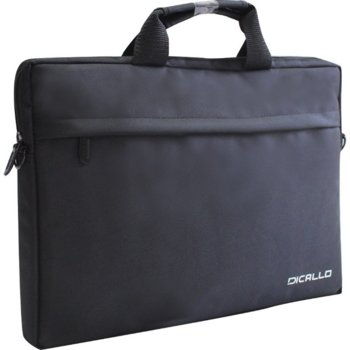 Dicallo LLM0314 Black product