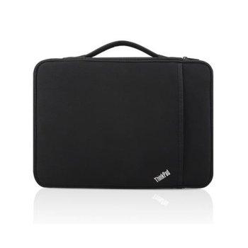 Lenovo ThinkPad 14 Sleeve 4X40N18009 product