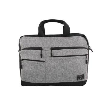 TnB Wild 15.6 inch grey product