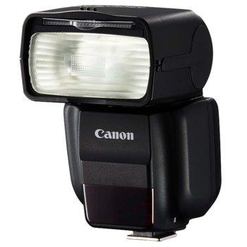 Canon Speedlite 430 EX III RT 0585C011AA product