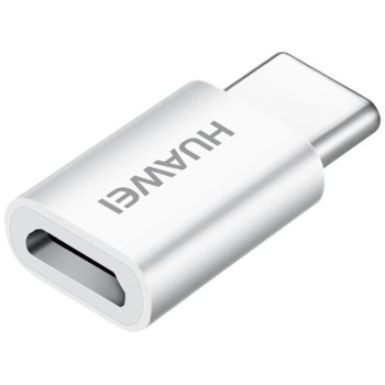 Huawei Adapter AP52 product