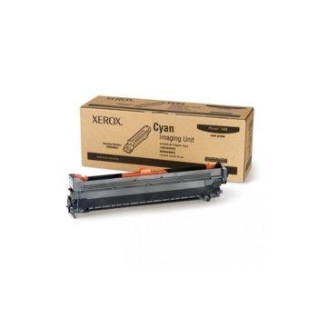 КАСЕТА ЗА XEROX Phaser 7400 - Cyan product