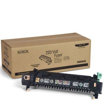 КАСЕТА ЗА XEROX Phaser 7760 - Fuser unit product