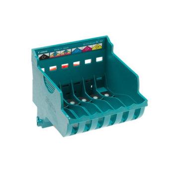 ГЛАВА CANON BJC-8200 - Printhead - BC-50 product