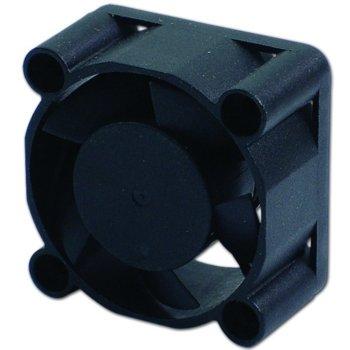 Вентилатор Evercool, 40x40x20, 24V, 3-pin, 5500 RPM  image