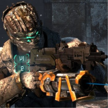 GCONGDEADSPACE3PS3