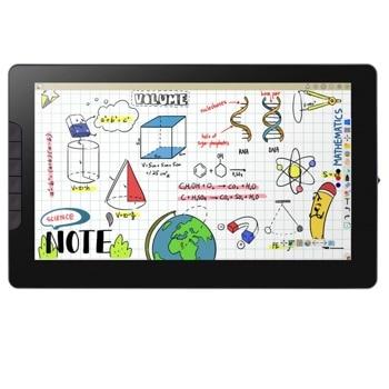 Графичен таблет ViewSonic Pen Display ID1330, 5080 lpi, 8192 нива на натиск image