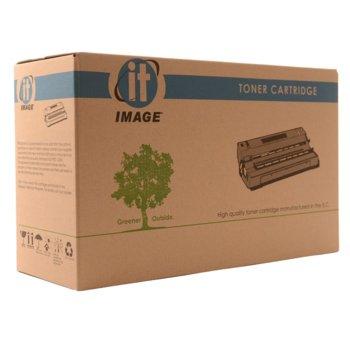 Касета за HP LJ Pro M203/MFP M227 - Black - IT Image CF230A - заб.: 1600k image