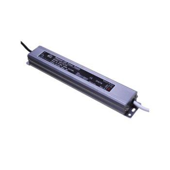 LED захранване ORAX SA-28-350, 21W, 30-80V DC, 350mA image