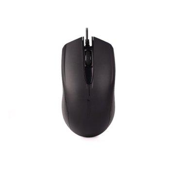 A4Tech OP-760 Black product