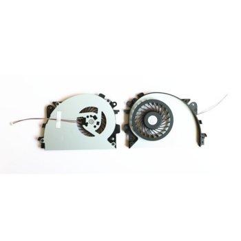 Fan for SONY VAIO VPC SE VPC-SE2L9E product
