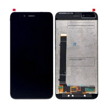 Xiaomi Mi A1 LTE DS FullHD LCD With Touch Black product
