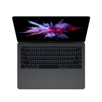 Apple MacBook Pro 13 MPXQ2ZE/A product