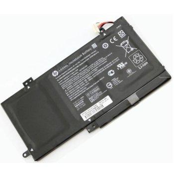 Батерия (оригинална) заз HP ENVY, съвместима с модели X360 15 15T Pavilion X360 13 LE03XL, 11.4V 4211mAh image
