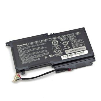 Батерия за лаптоп Toshiba Satellite L40-A L50-A product