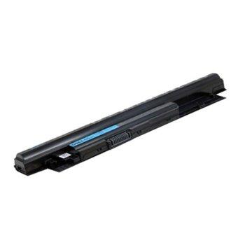 Батерия (оригинална) DELL Inspiron 14 (3421)  product