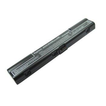 Батерия за Asus L3000 L3100 L3400 L3500 L3800 M200 product