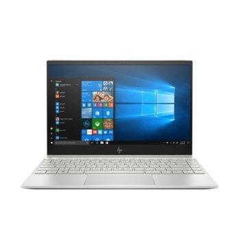 HP ENVY - 13-ah0031nn product
