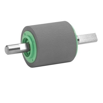 Brother PURA0001 Pick up Roller for AD series product
