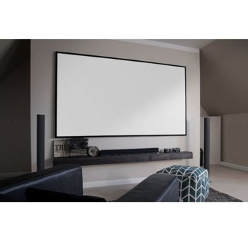 Elite Screens AR120WH2 product