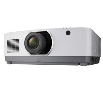 Проектор NEC PA803UL product