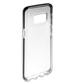 4smarts Soft Cover Airy Shield 4S469900 product