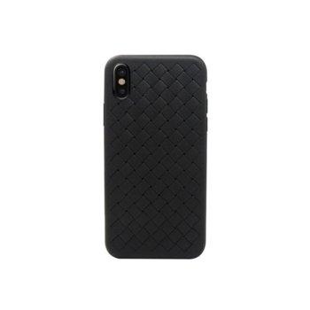 Протектор Remax Tiragor за iPhone X 51546 product