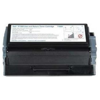 КАСЕТА ЗА DELL P1500 - 7Y608 - P№ 593-10007 - за… product