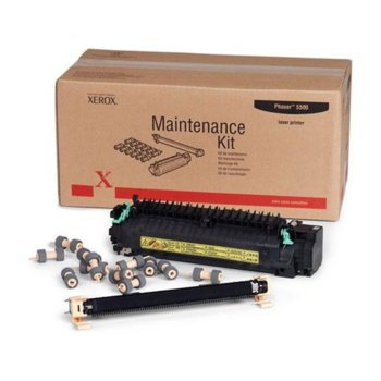 КАСЕТА ЗА XEROX Phaser 5335 - Maintenance kit product