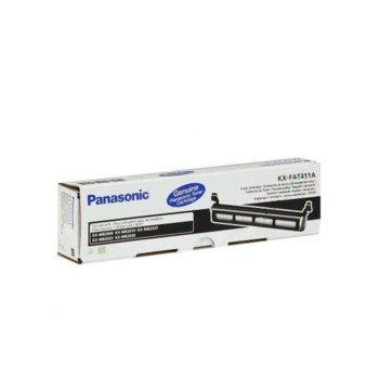 КАСЕТА ЗА PANASONIC KX-FAD412 /KX-MB2000G/KX product