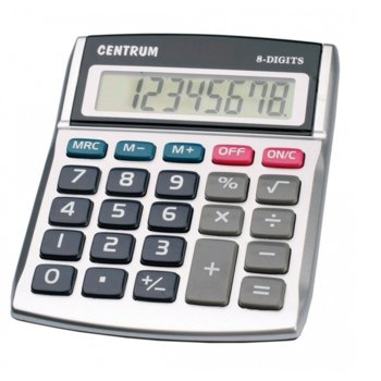 Centrum 82070 настолен 11881 product
