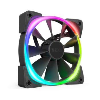 Вентилатор 120mm Aer RGB 2, 4-pin, 1500 RPM image