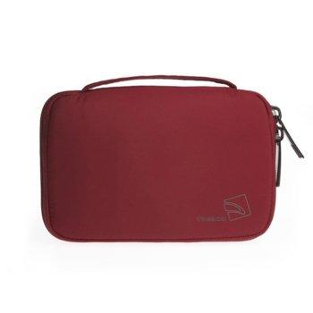 TUCANO PHD25Y-R red product