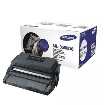Samsung (SV436A) Black product
