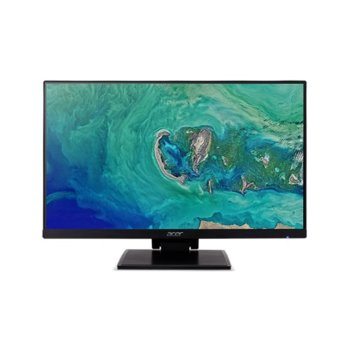 Acer UT241Y product