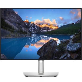 Dell U2421E  product
