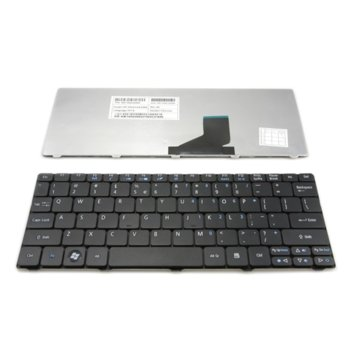 Клавиатура за Acer Aspire ONE 532H GATEWAY LT21 product