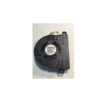 Fan for HP 6930p product