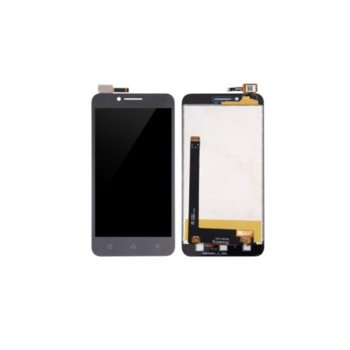 Lenovo Vibe C A2020 with touch Black product