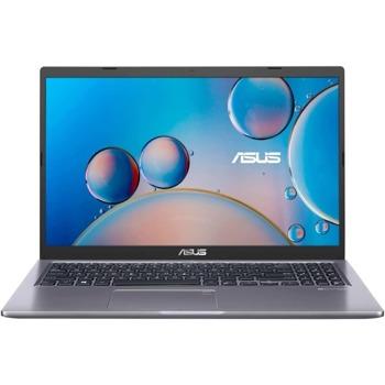 "Лаптоп Asus M515UA-BQ396 (90NB0U11-M05490)(сив), шестядрен AMD Ryzen 5 5500U 2.1/4.0GHz, 15.6"" (39.62 cm) Full HD Anti-Glare Display, (HDMI), 8GB DDR4, 512GB SSD, USB 3.2 Type C, No OS image"